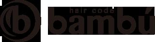 美容室 bambu|坂井市坂井町でカットパーマや着付けにスパの出来る美容室